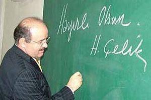 Milli Eğitim Bakanı Çelik'ten 4 önemli müjde!.12032
