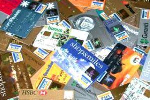 Vatandaşın kredi kartı ücreti isyanı.20241