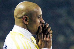 Roberto Carlos gidiyor mu?.11034