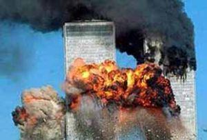11 Eylül saldırıları konusunda çarpıcı açıklama.13229
