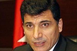 Trabzon'da 'canlı bomba' mı geziyor? Halk panikledi!.8710