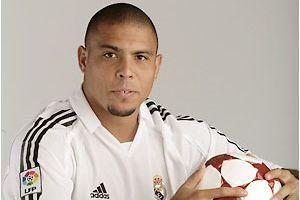 Ronaldo, Zico ile anlaştı!.10451