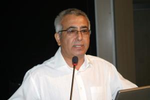 Prof. Eskin: Üniversite gençliğinin içinde bulunduğu durumla ilgili çalışma yok.6481