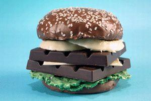 Koruyucu madde içeren gıdalar baş ağrısı yapıyor.11505