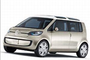 Volkswagen'den elektrikli motor devrimi!.10049