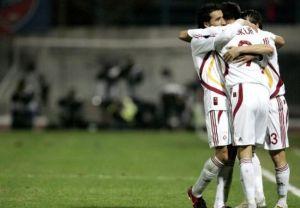 Galatasaray'da 10 eksik.11473