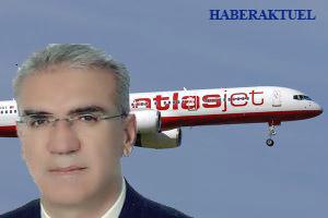 Vali'nin düşen uçakla ilgili açıklaması kafaları karıştırdı.41622