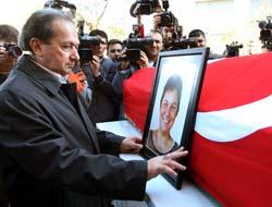 Türkiye en önemli bilim insanlarını o kazada kaybetti.11221