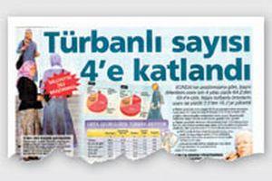 Tarhan Erdem: