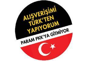 İstanbul'da yapılan tehlikeli provakasyona aldanmayın!.11239