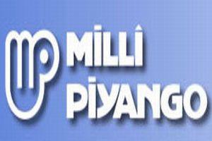 Milli Piyango'ya yeni Genel M�d�r.14936