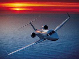 Başbakan'ı bu uçak uçuracak!.10950