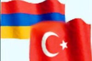 Ermenistan'dan 'iyi ilişkiler' için adım.7641