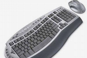 Kablosuz klavye hackerları.10366