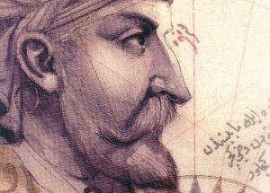 Avusturyalı vekilin 'Kanuni' korkusu!.15615