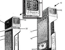 Nokia'nın yeni cebi.17135