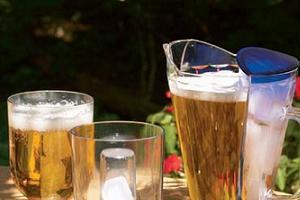 Bira içen erkekler dikkat!.11450