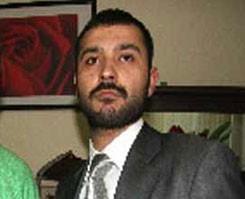 Türk torun, Saddam'ın mirası için dava açacak!.8461