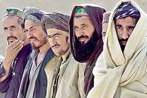 Afganistan'da 40 militan öldürüldü.18318