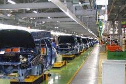 Renault, Lada'ya ortak oluyor.12872