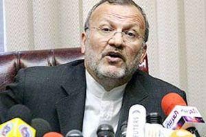 İran, ABD'ye 'Nükleer casusluk gerekçesi ile nota verdi.14823