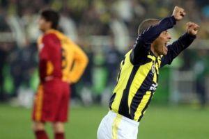 Fenerbahçe de unutmadı!.11137