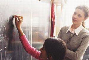 Sözleşmeli öğretmenlere 'yer değiştirme' şansı!.11145