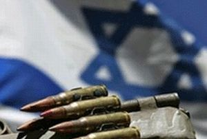 İsrail ordusu, çekilirken bile saldırıya devam ediyor .10654