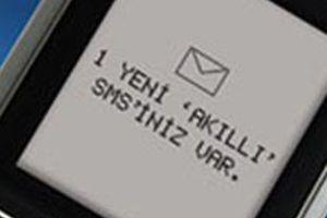 Uçaklardan e- posta ve kısa mesaj gönderme devri.7252