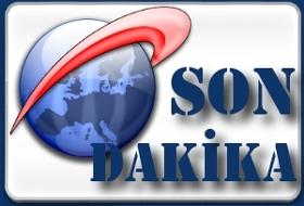 AKP Konya Milletvekili Hüsnü Tuna'ya inceleme kararı.41490