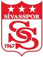 Sivasspor: