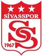 FIFA'dan Sivasspor'a övgü .9763