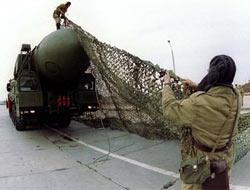 Bu füze Hiroşimayı'yı yok eden bombadan 52,5 kat daha güçlü!.11832