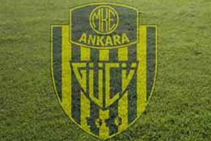 Ankaragücü topluca istifa etti.14580