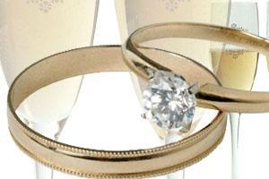 Evlilikler neden y�pran�yor?.10545
