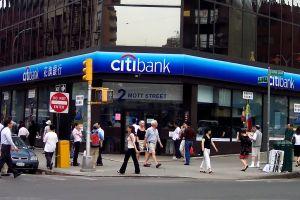 Macaristan'da Citibank'a ceza.17884