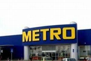 METRO'nun işçi çıkarmama formülü.8846