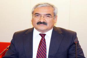 Hükümetten il müdür yardımcısına 'Neden MHP'den milletvekili adayı' oldun cezası.7858