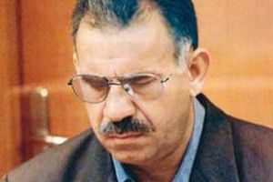 'Sayın Öcalan' sloganına 4 gözaltı.10656
