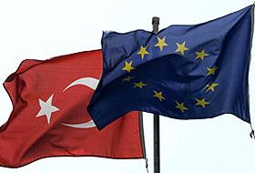 Ermenistan Başbakanı, Türkiye'nin AB üyeliğini destekliyor.46417