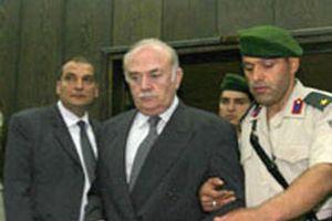 Ali Balkaner'e 11 yıl hapis cezası .10745
