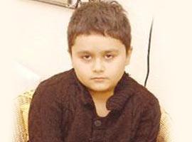 9 yaşındaki çocuk üç öğretmeni dövmüş.8797