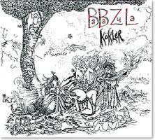 Baba Zula'nın yeni albümü