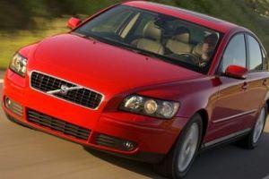 Volvo 50 bin aracı mazot filtresi yüzünden çağırdı.12344