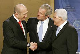 Türkiye'den İsrail ve Filistin'e 'itidal' çağrısı.14095