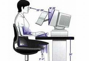 Bilgisayar başında çalışanlar dikkat!.10105