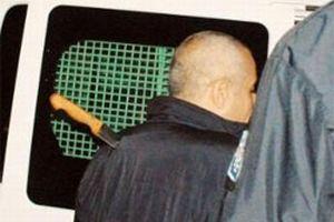 İstanbul'da kanlı 'tuvalet' kavgaları.12732