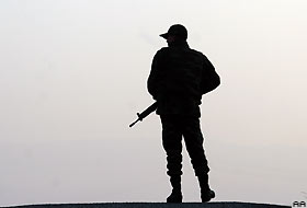 Jandarma'dan 'kay�p �ste�men' a��klamas�.5959