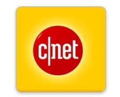 CNET.com Türkiye'ye geliyor.5867
