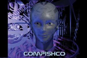 Konuşan ve düşünen bilgisayar!.11548